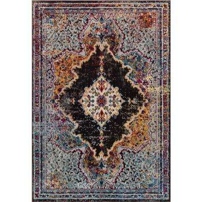 home outdoor of rugs depot patio design new