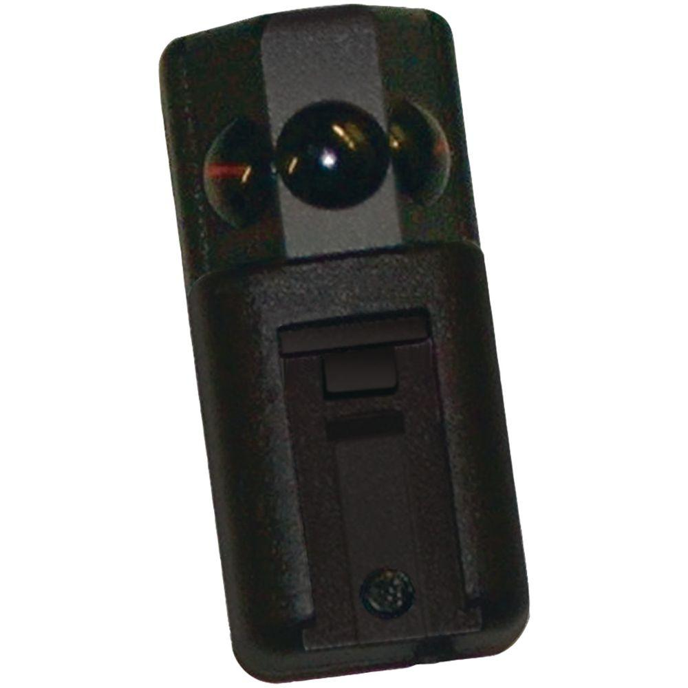 Whistler Group Pro-3600 High-Performance Laser/Radar Dete...