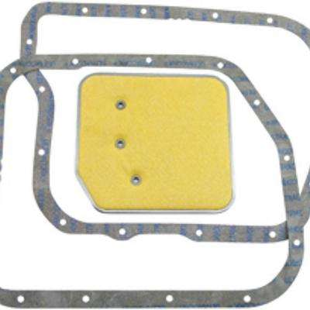 Transmission Filter Kit