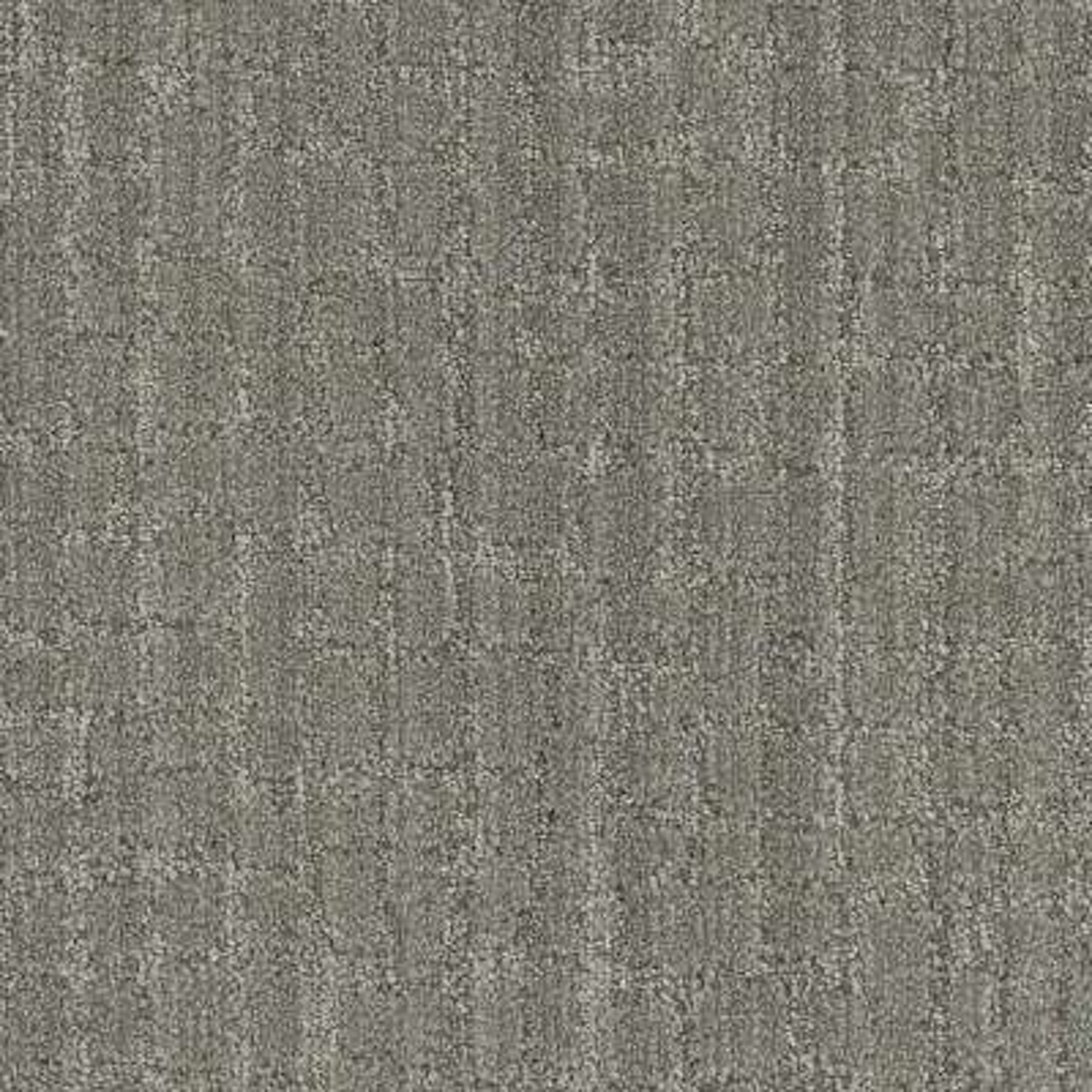 Belle Cove - Color Brook Pattern 12 ft. Carpet