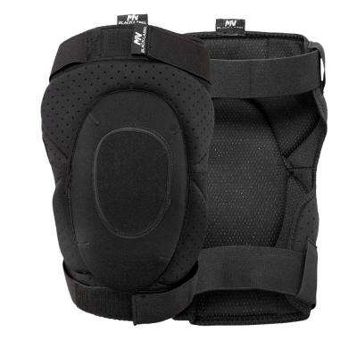 Ortho Wrap Knee Pads