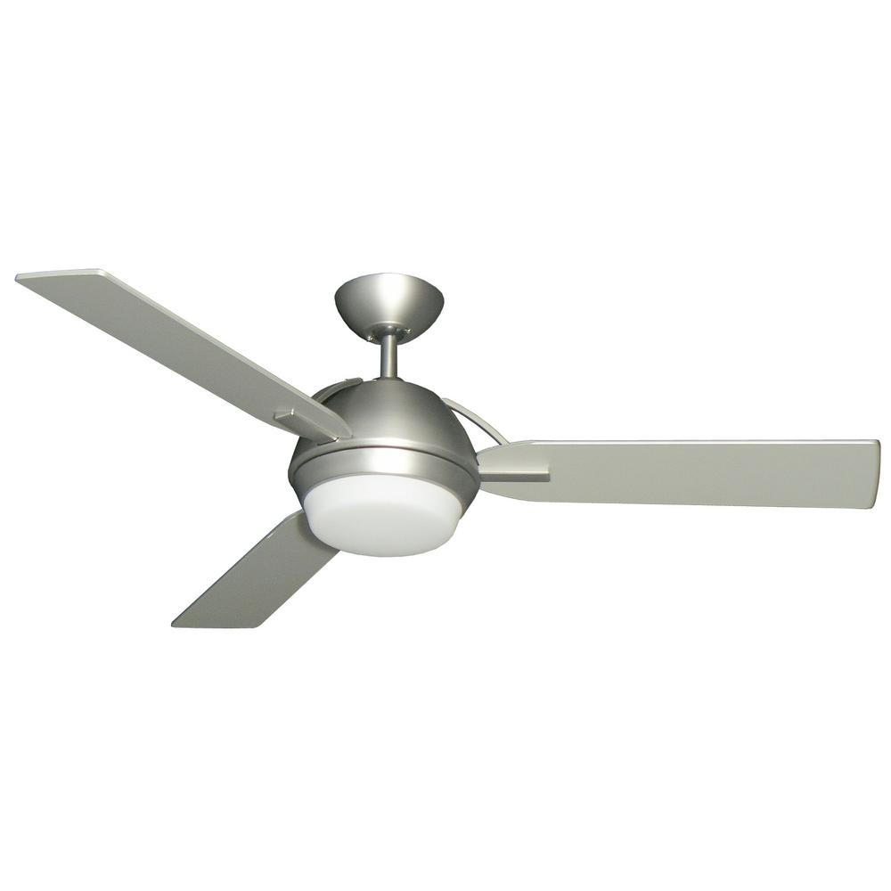 finish nickel efficient energy bn vogue fan ceiling voguebn brushed fans by troposair
