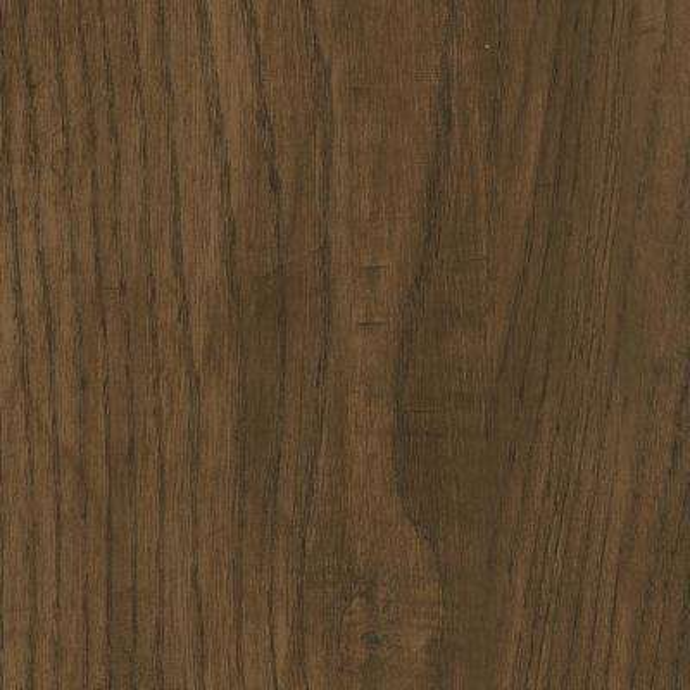 Rustica Lasalle 7 in. x 48 in. WPC Click Vinyl Plank Flooring (23.33 sq. ft./case)