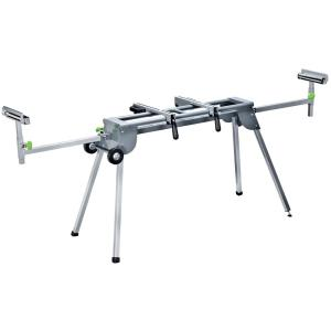 ryobi miter saw stand with toolless height the home depot