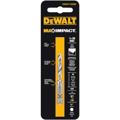 Specialty Drill Bits Drill Bits The Home Depot