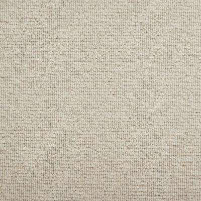 Tidal Tweed - Color Stone Loop 13 ft. 2 in. Carpet