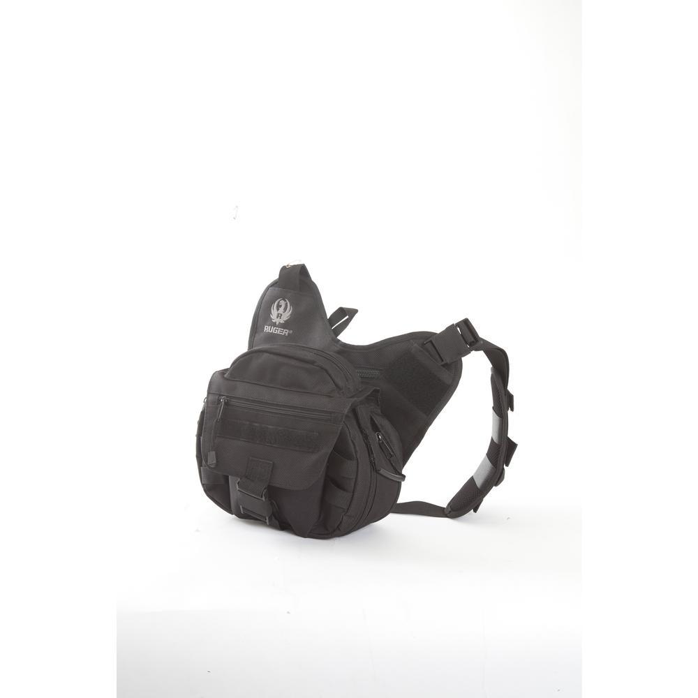Surge Bail Out Bag