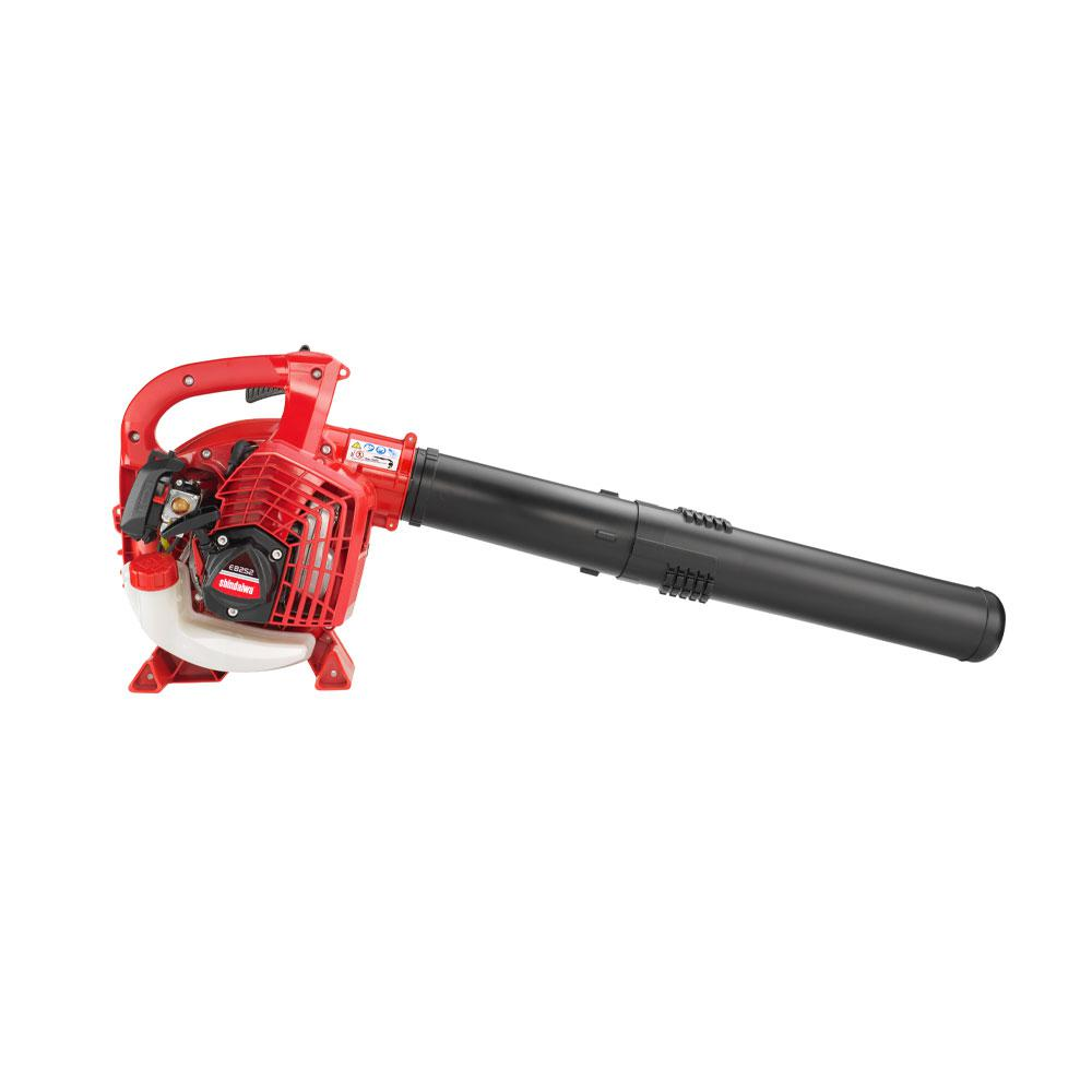 Southland  170 MPH 520 CFM 43 cc Gas Wheeled Outdoor Blower