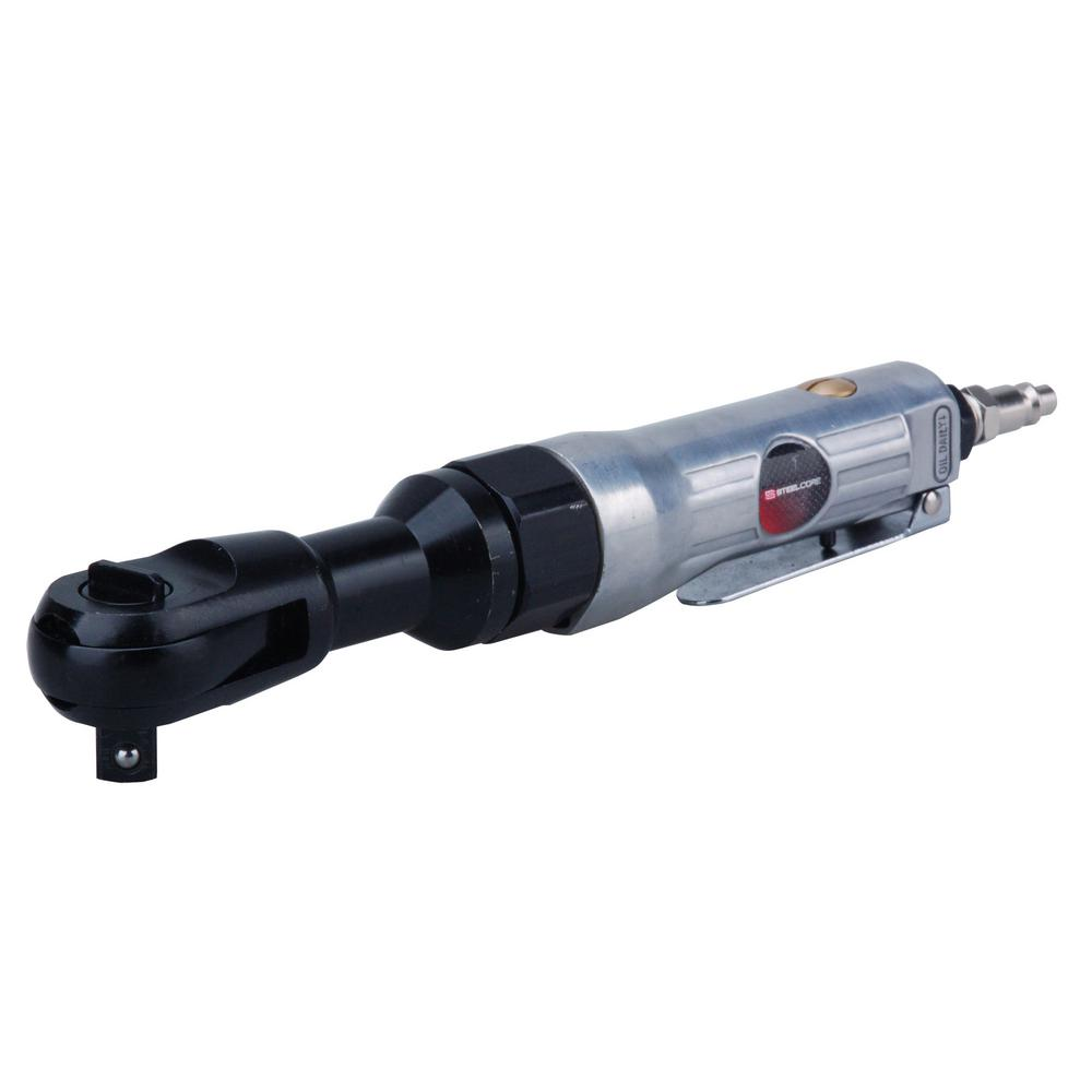 NEW BOSCH Fuel Temperature Sensor Fits VOLVO MAZDA FORD AUSTRALIA BC3Z9F951A