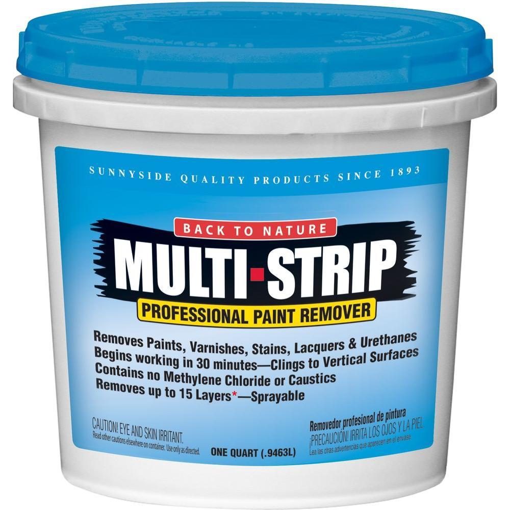 paint Methyl stripper chloride
