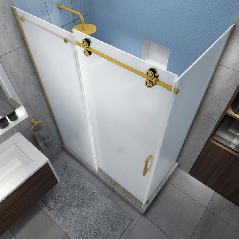 Details about  /Shower stangenset 900 mm Long t 900 mm lang data-mtsrclang=en-US href=# onclick=return false; show original title
