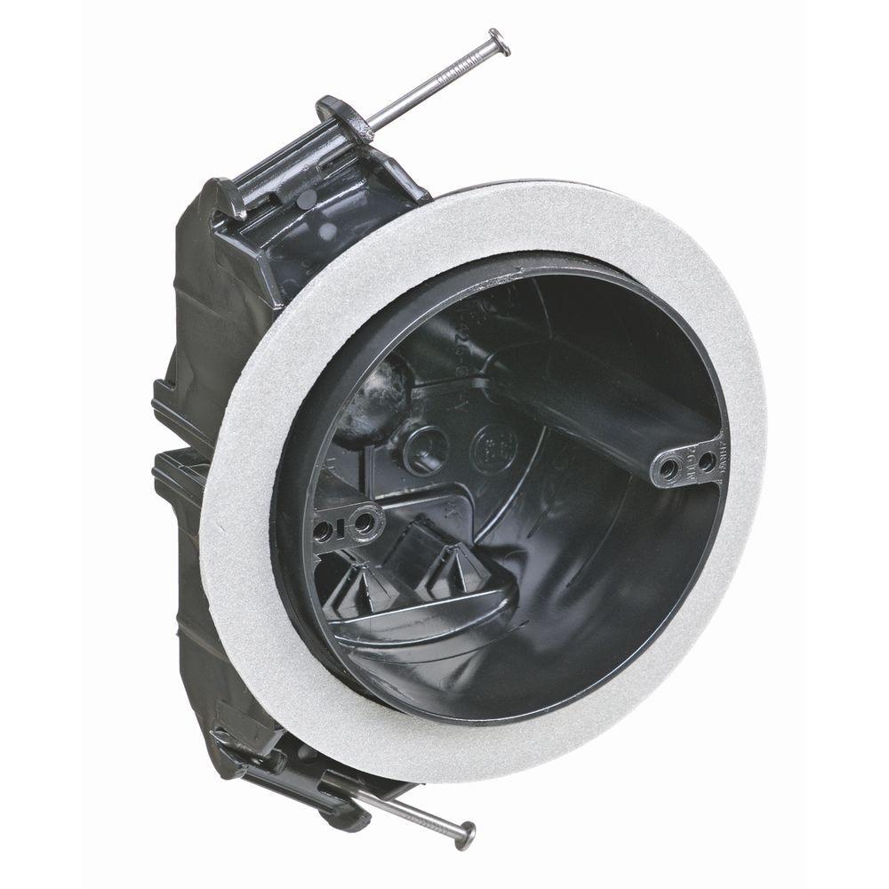 Carlon 26 Cu In New Work Thermoplastic Vapor Tight