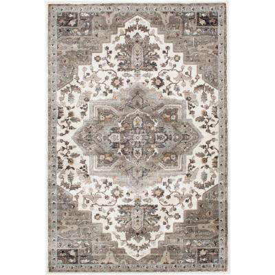 Rectangle - 8 X 10 - Area Rugs - Rugs