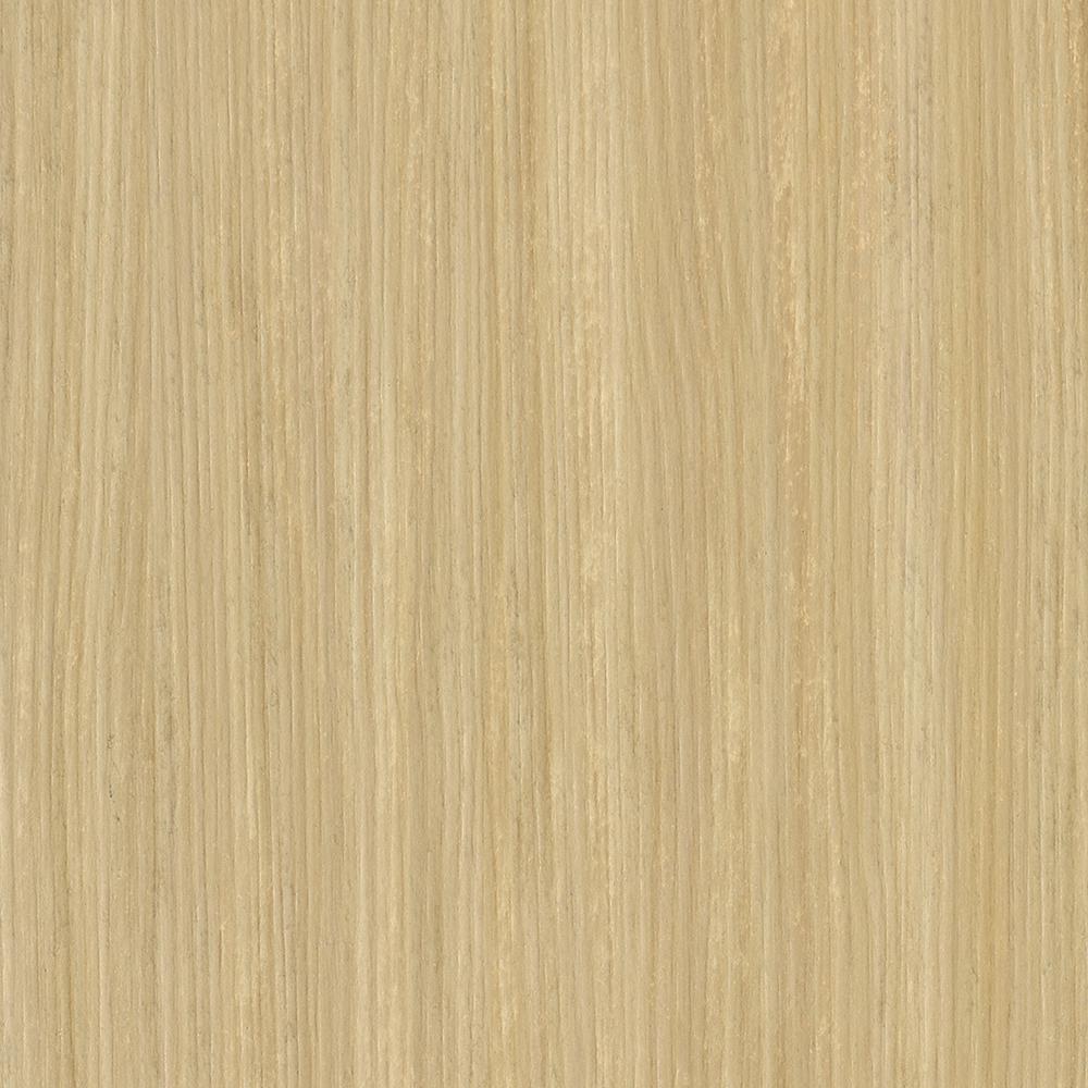 Water Resistant Textured Laminate Tile Stone Flooring