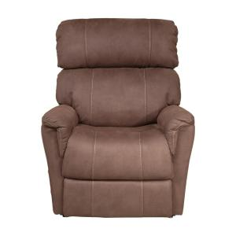 Eureka Stonewash Amber Lift Chair With USB