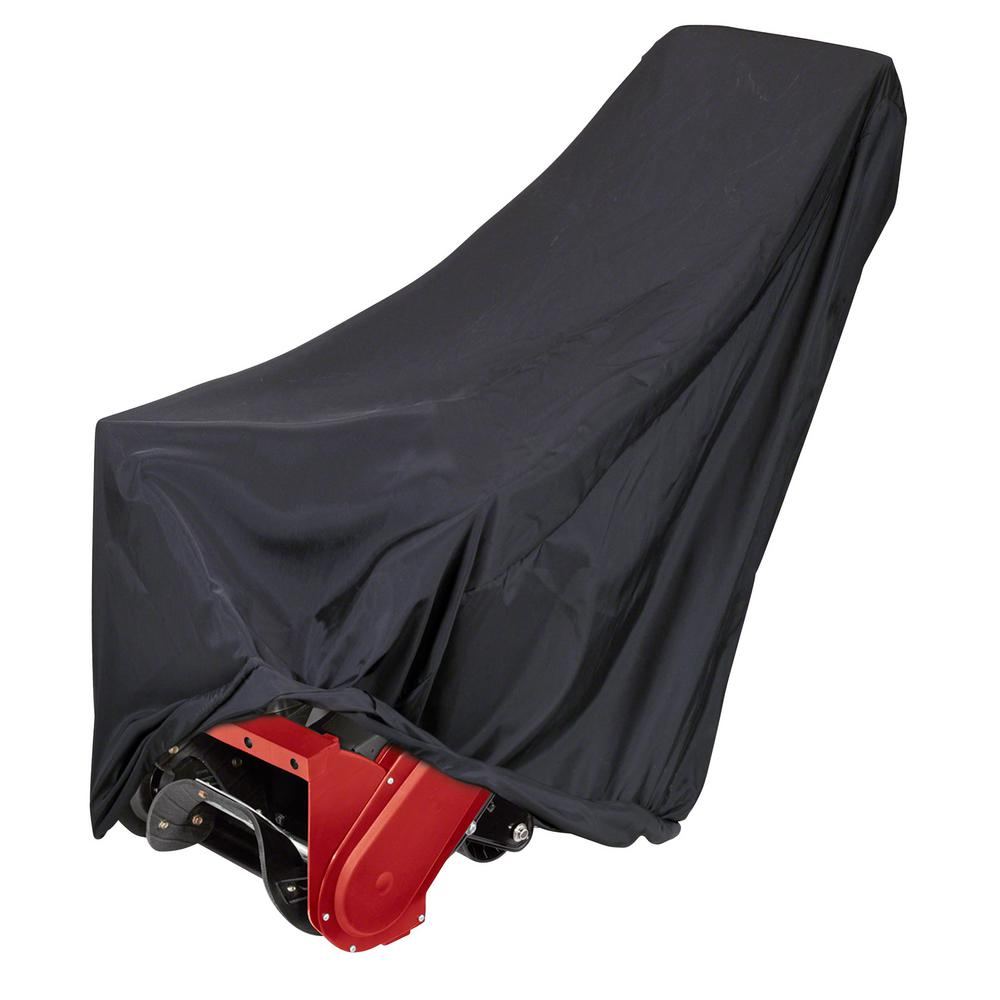 Single Stage Snow Thrower Cover