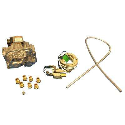 LP Conversion Kit for RRG096 and RRG130