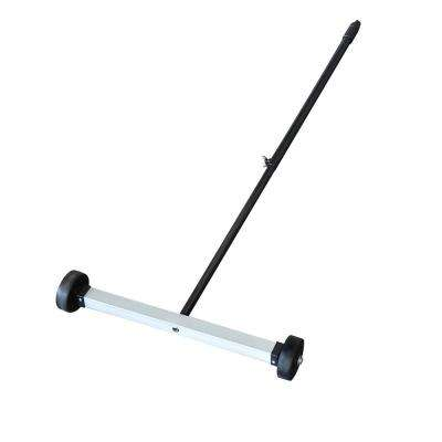 17 in. Mini Magnetic Sweeper