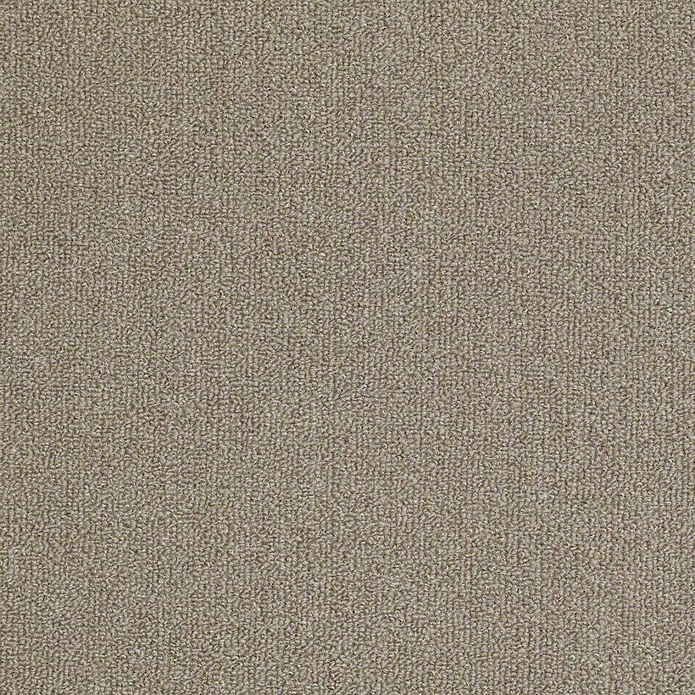 Carpet Sample - Soma Lake - In Color Birch 8 in. x 8 in.