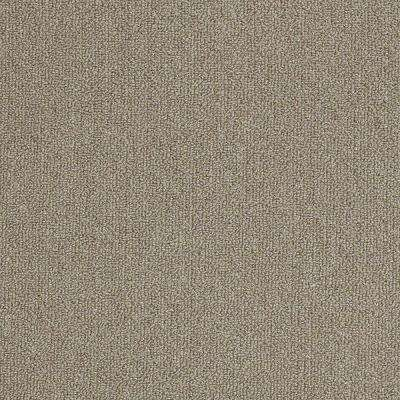 Carpet Sample - Soma Lake - In Color Birch 8 in. x 8 in.