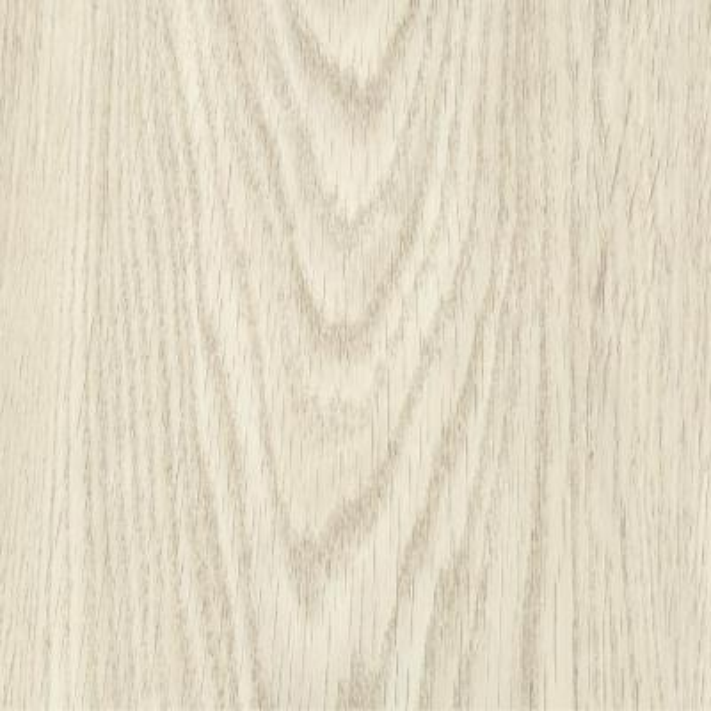 Allure Ultra 7.5 in. W x 47.6 L in. Stratford Oak Luxury Vinyl Plank Flooring (19.8 sq. ft. / case)