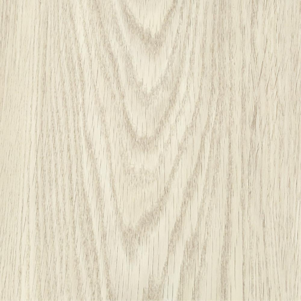 Allure Ultra 7.5 in. x 47.6 in. Stratford Oak Luxury Vinyl Plank Flooring (19.8 sq. ft. / case)