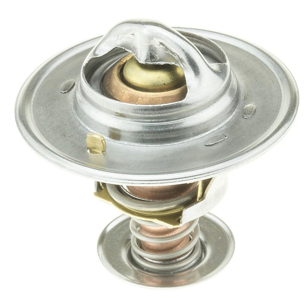 Engine Coolant Thermostat-Fail-Safe Coolant Thermostat Motorad 7228-195