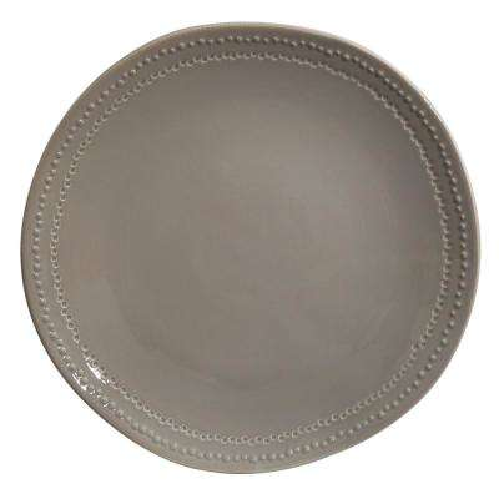 Peyton Stone Dinner Plate (Set of 4)