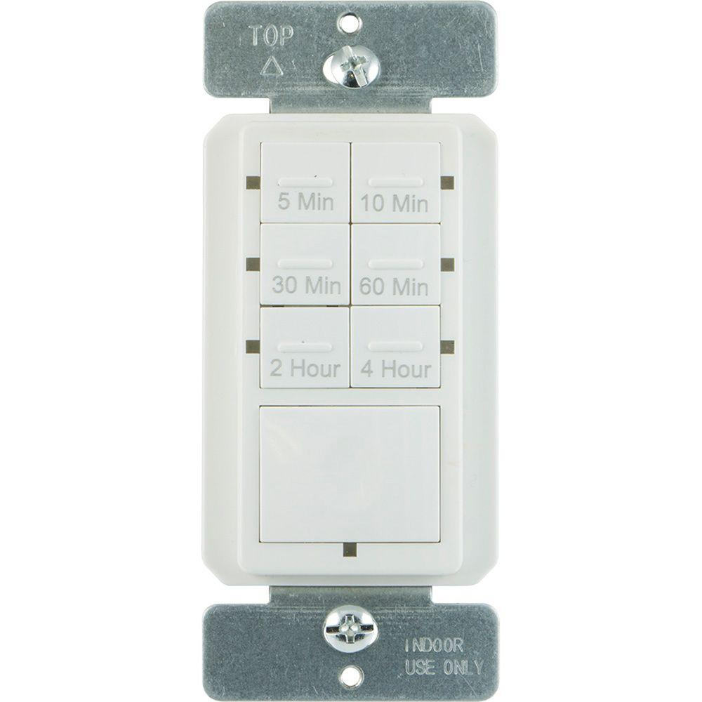 white defiant timers 30469 64_1000 defiant 15 amp 4 hour countdown in wall timer with ground terminal  at gsmportal.co