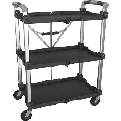 Utility Carts - Garage Storage - The Home Depot