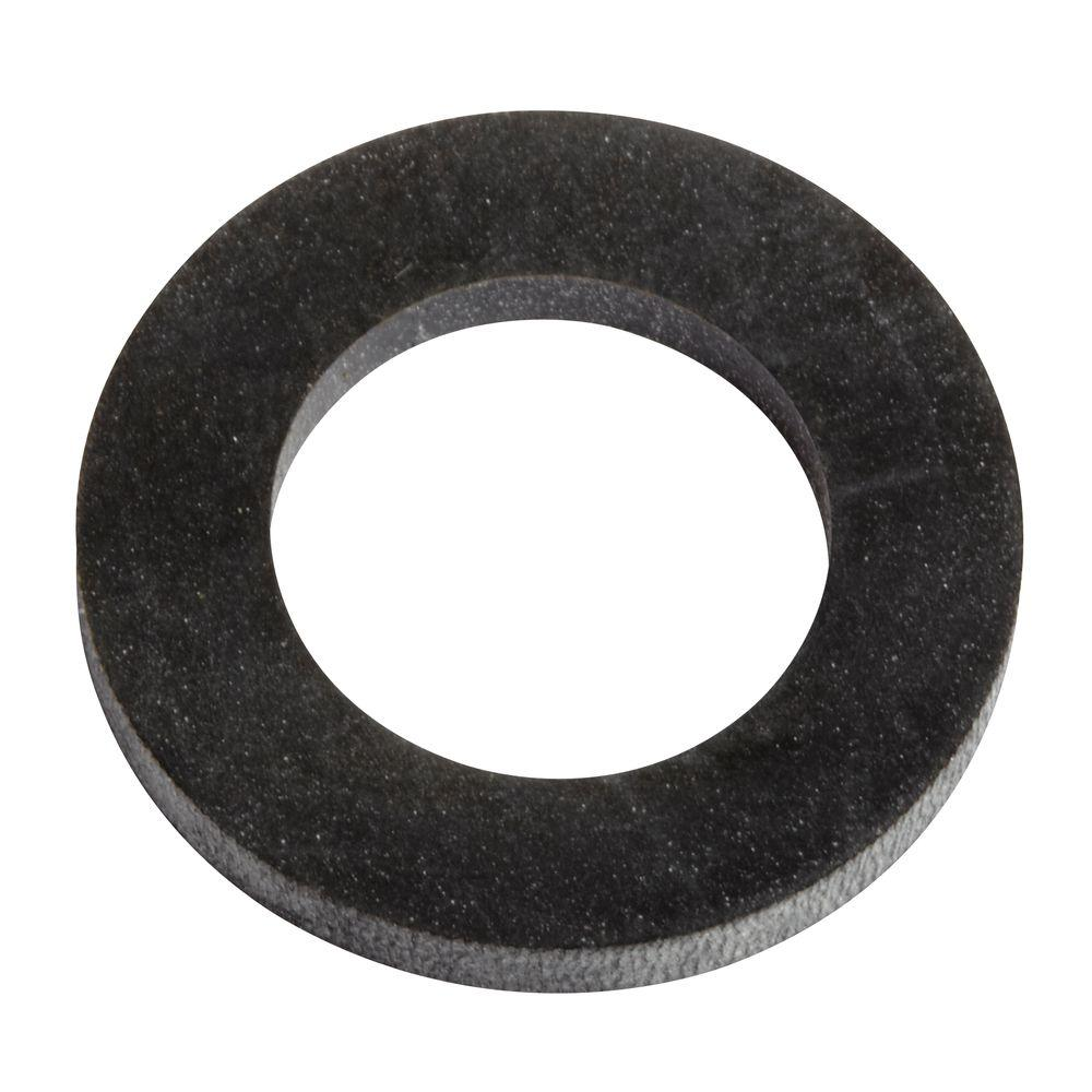 American Standard 0.875 in. Seal Washer-A911737-0070A - The Home Depot