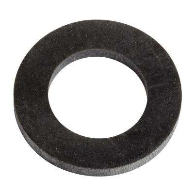 0.728 in. Seal Washer