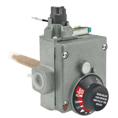 Rheem White-Rodgers Gas Control Thermostat