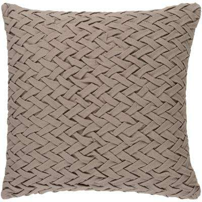 Bendmore Poly Euro Pillow