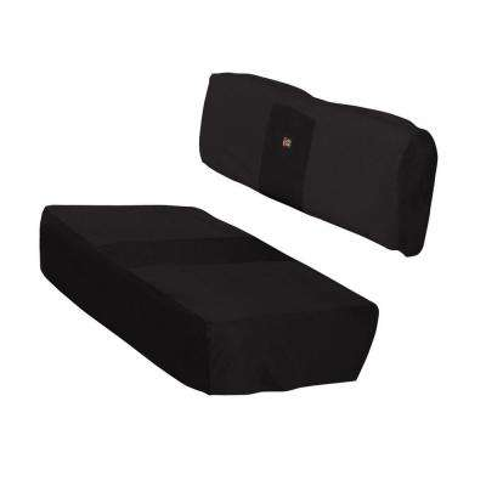 Kawasaki Mule Pro FX / DX UTV Bench Seat Cover
