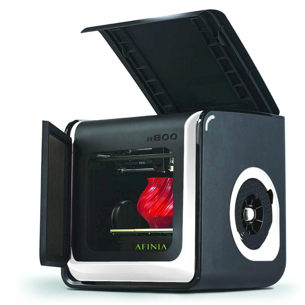 H-Series H800 3D-Printer