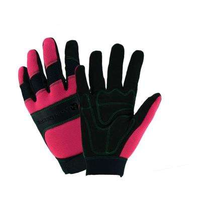 All Purpose Ladies Large Utility Gloves