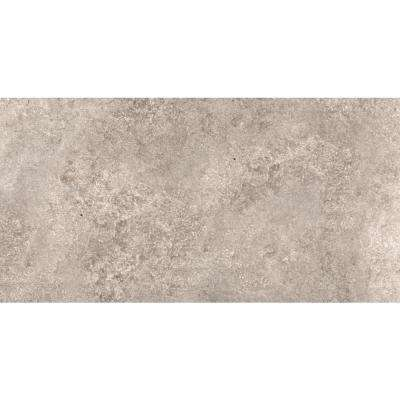 Baja Tecate Matte 11.97 in. x 23.86 in. Ceramic Floor and Wall Tile (11.937 sq. ft. / case)
