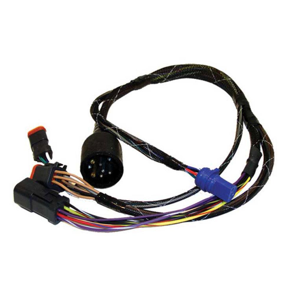 CDI Electronics Johnson/Evinrude Engine Adapter Harness (1996-2016)