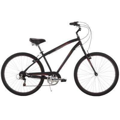 Parkside 27.5 in. Men's City Bike