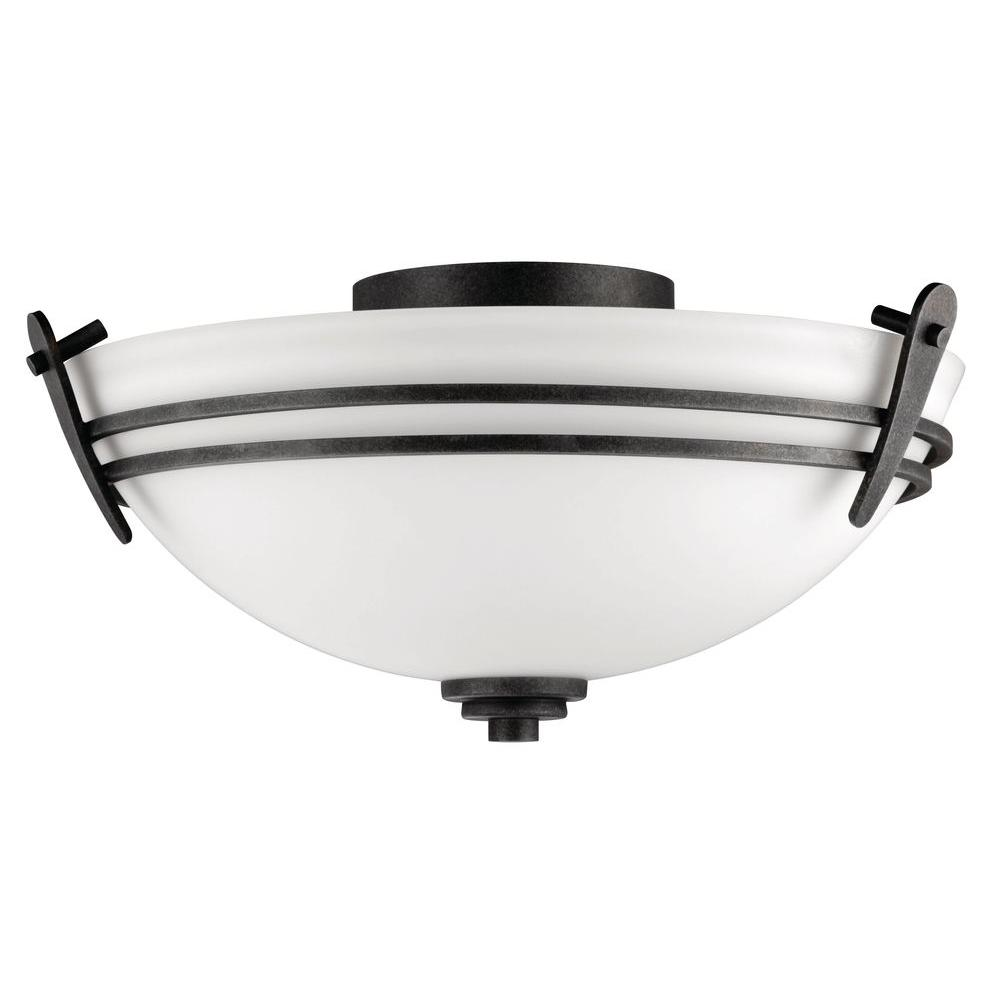 Lithonia Lighting Adari 1light Aged Iron Fluorescent. Clean My Room Games. Panic Rooms Design. Small Laundry Room Makeovers. Tapestry Dorm Room. Craft Room Floor Plans. Room Divider Wood. Home Living Room Designs. Dining Room Sets With Matching Bar Stools