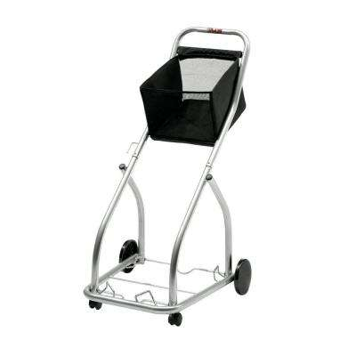 Trolley for EcoSteamVac Dual or Turbo
