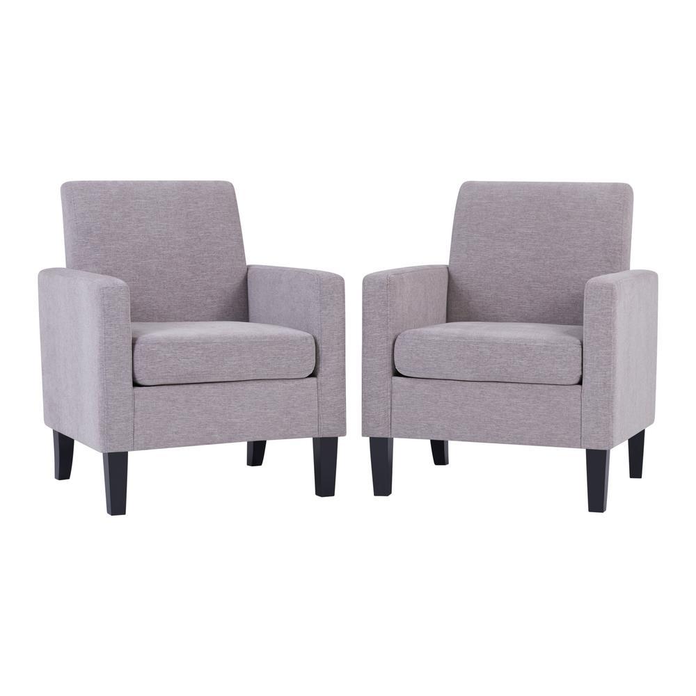 Peachy Handy Living Amethyst Purple Multi Warp Chenille Joleen Bralicious Painted Fabric Chair Ideas Braliciousco