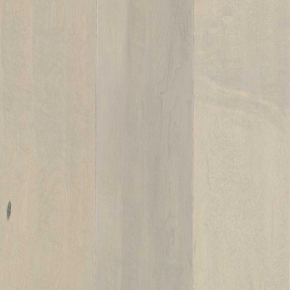 Mohawk - White - Wood Flooring - Flooring - The Home Depot