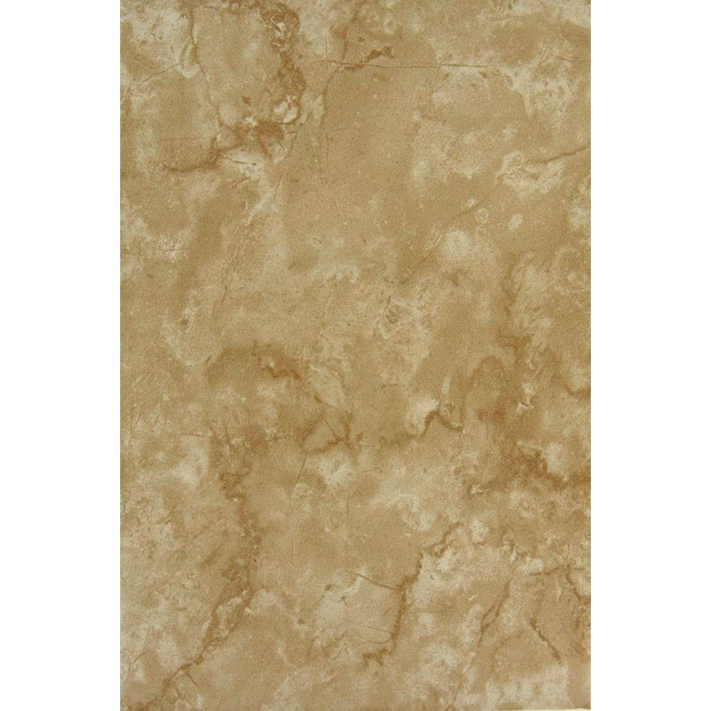 MSI Seaside Buff In X In Glazed Ceramic Floor And Wall Tile - How to buff ceramic tile floors