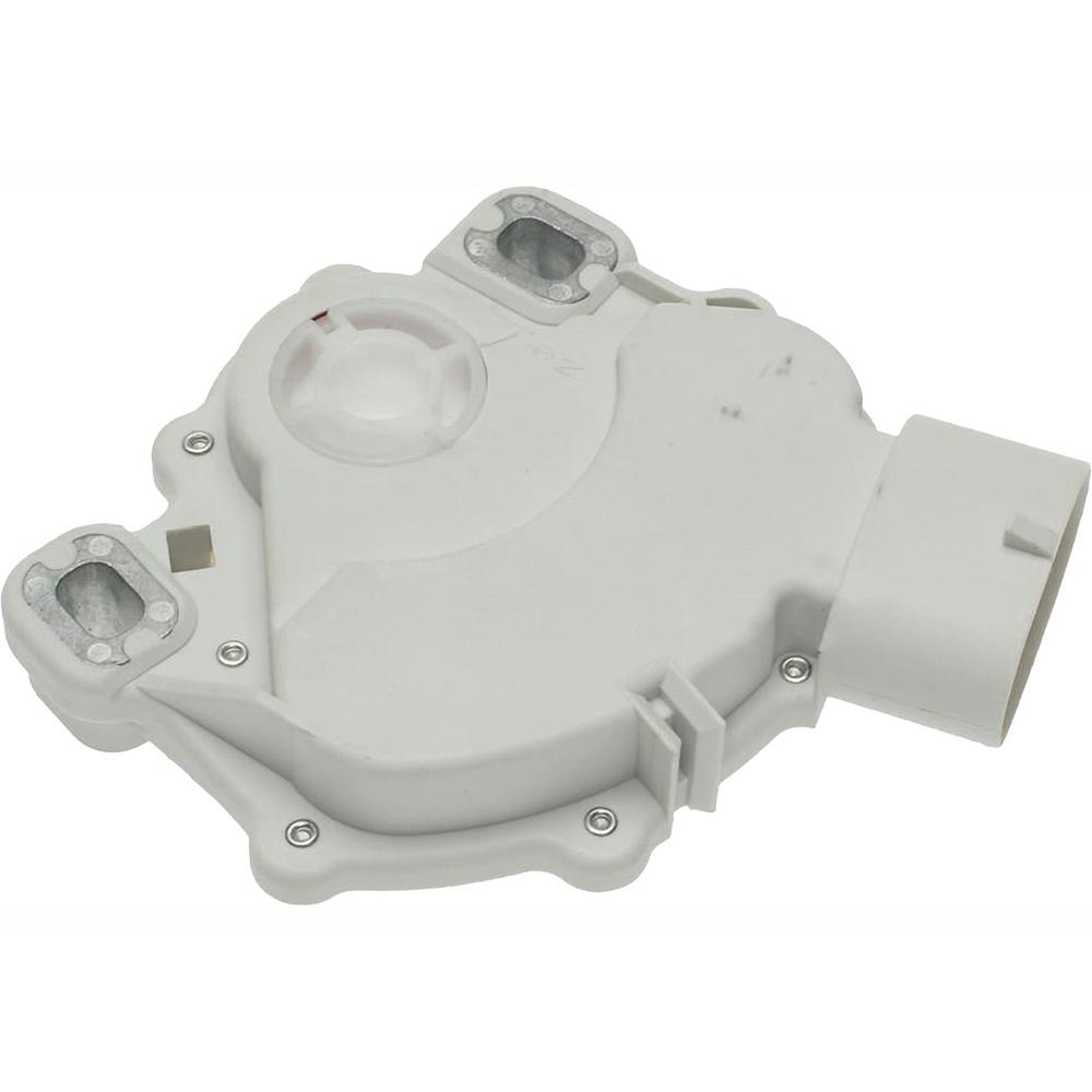 Neutral Safety Switch-NS58T - The Home Depot