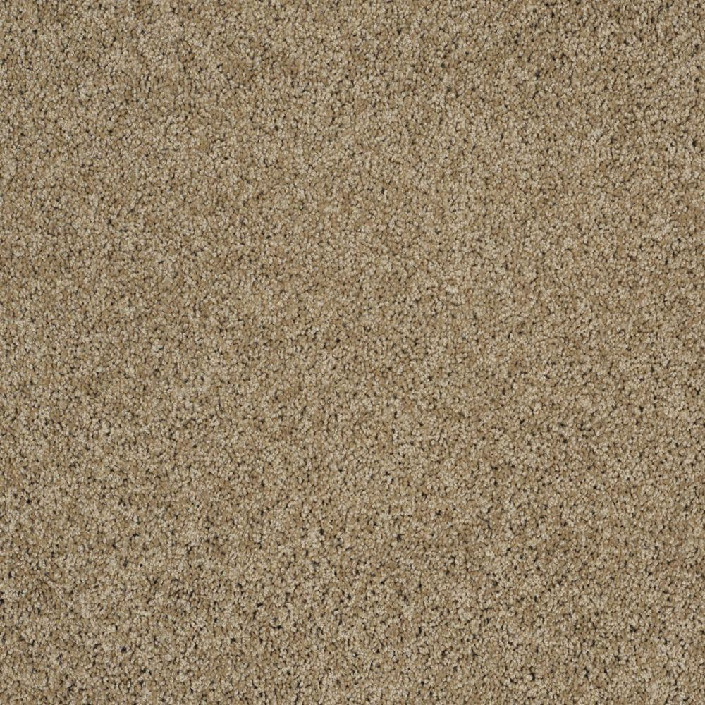 Martha Stewart Living Port Stanwick I - Color Spud 6 in. x 9 in. Take Home Carpet Sample-DISCONTINUED