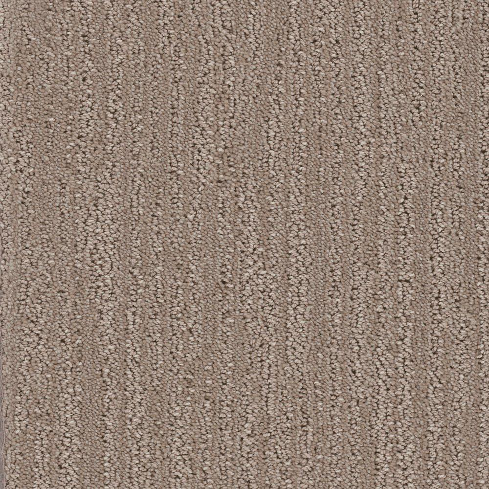 Home Decorators Carpet Manufacturer