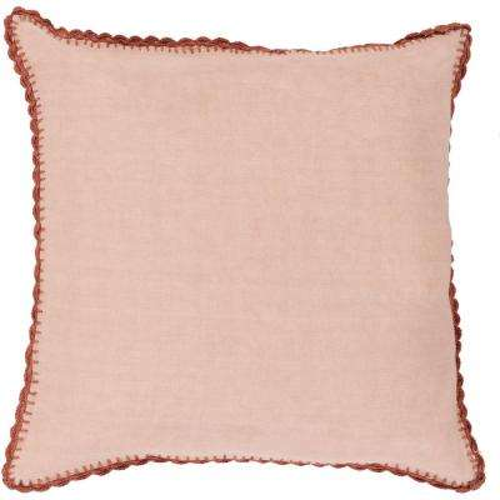 Odalys Poly Euro Pillow