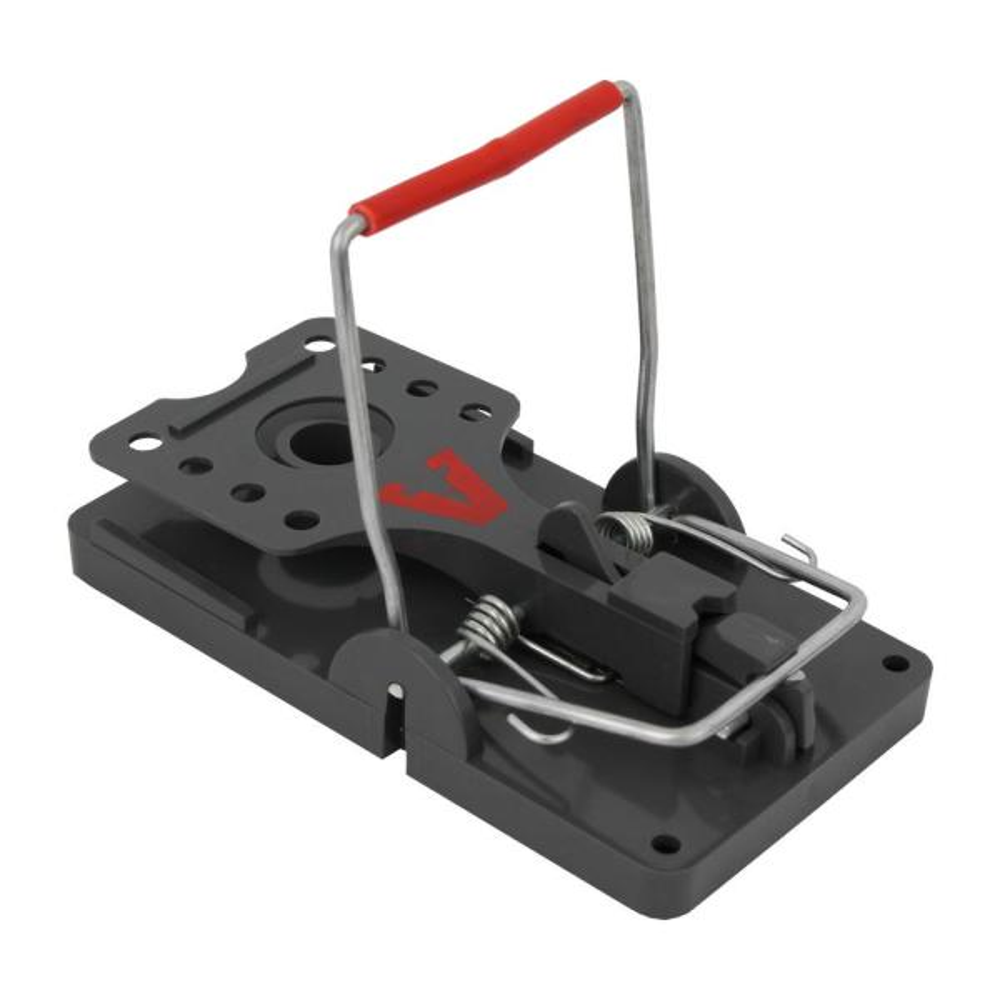 Power Kill Rat Trap
